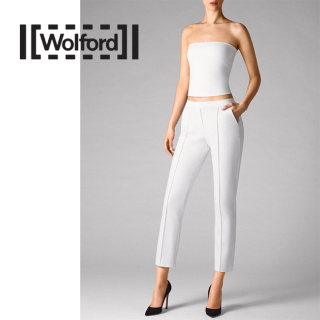 [WR52509T] BAILY TROUSERS