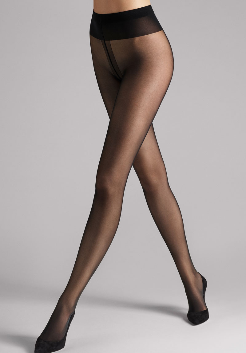 [WE18267B] INDIVIDUAL 20 TIGHTS